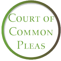 Court of Common Pleas
