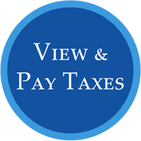 View/Pay Taxes